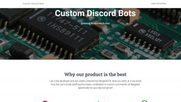 discordbots.smcotech.com